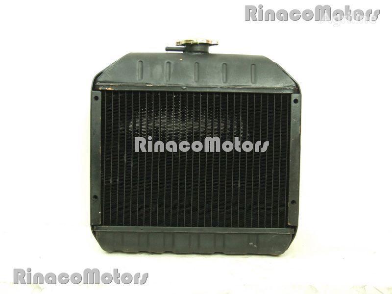 Kubota radiador para KUBOTA B6000, B7000 tractor novo
