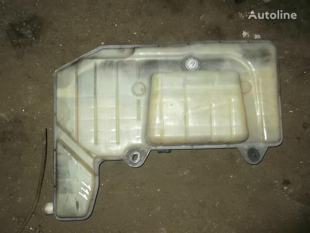 Bachok rasshiritelnyy reservatório dilatador para IVECO camião