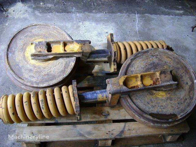 Idler Wheel roda de guia para KOMATSU PC 180-3 escavadora