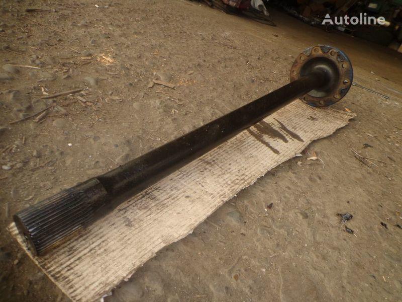 semieixo para DAF CF, XF camião tractor