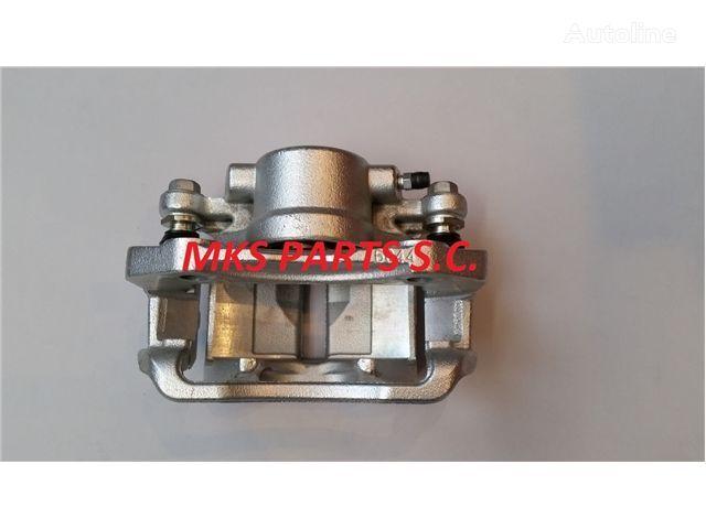 suporte para MITSUBISHI MK428111 BRAKE CALIPER FRONT MITSUBISHI FUSO MK428111 camião