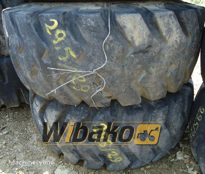 29.5/29 (0/21/0) pneu para carregadeira frontal