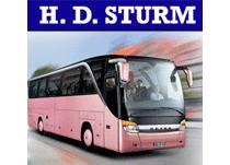 Sturm-Busse
