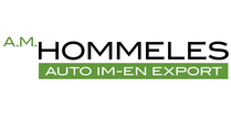 A.M. Hommeles B.V.
