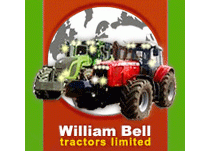 William Bell (Tractors) Ltd.