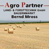 Agro Partner Land- u. Forsttechnik GmbH