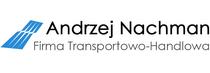 Firma Transportowo-Handlowa Andrzej Nachman