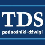 TDS Dariusz Tomczak