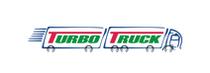 Turbo - Truck kft