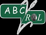 Abc Rol Sp. z o.o.