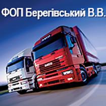 FOP Beregivskiy V.V.