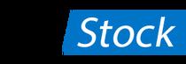 Car Stock