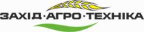 TzOV Zahid-Agro-Tehnika