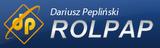 ROLPAP Dariusz Pepliński