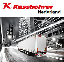 Kassbohrer Nederland