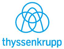 thyssenkrupp Infrastructure GmbH