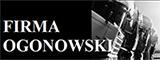 Ogonowski Company