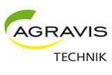 SMS - AGRAVIS Technik Service GmbH