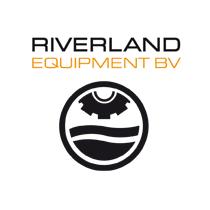 RIVERLAND Equipment B.V.