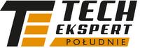 Tech-Ekspert Poludnie