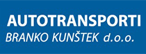 AUTOTRANSPORTI TRANSPORT & LOGISTICS d.o.o.