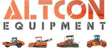 ALTCON Equipment