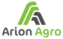 "TOV ""ARION-AGRO"""