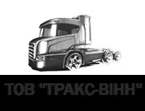 Vinnitsa Truck