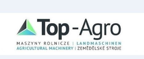 Top-Agro