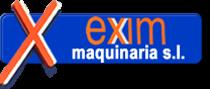 EXIM MAQUINARIA