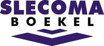 Slecoma Boekel B.V.