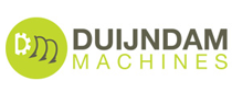 Duijndam Machines