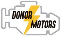 DonorMotors