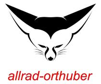 Paul Orthuber e.K. - allrad-orthuber allrad-orthuber
