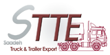 Truck & Trailer Export