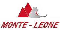 MONTE-LEONE GmbH
