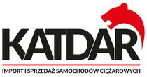 KATDAR