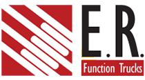E.R. Function Trucks ApS