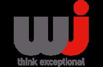 WJ North Limited