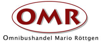 Omnibushandel Mario Rottgen