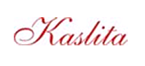 JOINT STOCK COMPANY KASLITA