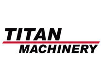 TITAN MACHINERY UKRAINE