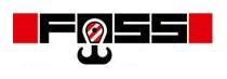Fass Baumaschinen GmbH & Co. KG