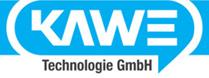 KAWE Technologie GmbH