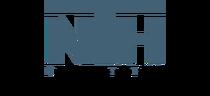 NTH   Stapelfeldt - Yeterian