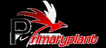 Primary Plant Sales Ltd