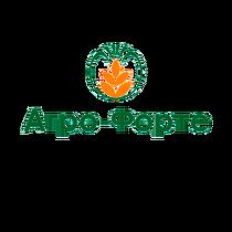 Agro Prodazhi
