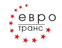 EvroTrans