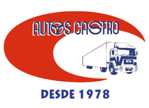 Castro Vehículos Industriales S.L.