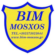 BIM MOSCHOS